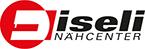 Nähcenter Iseli Logo